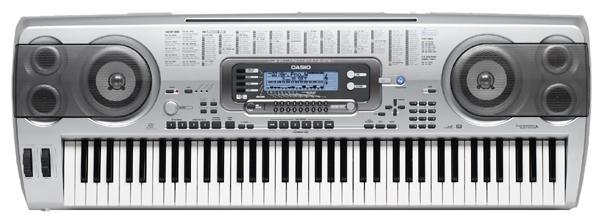 WK-3500