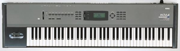 N-264