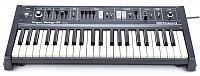 Roland RS09 Organ/Strings synth