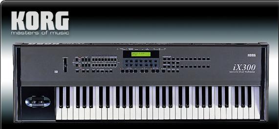ix300