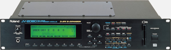 JV-2080