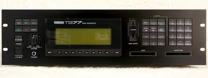 TG-77