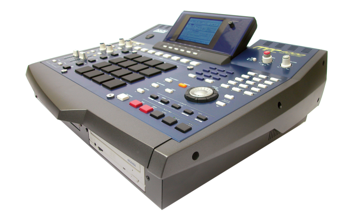 MPC-4000