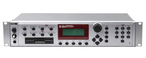 ESI-2000