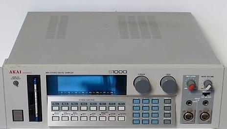 S1000HD