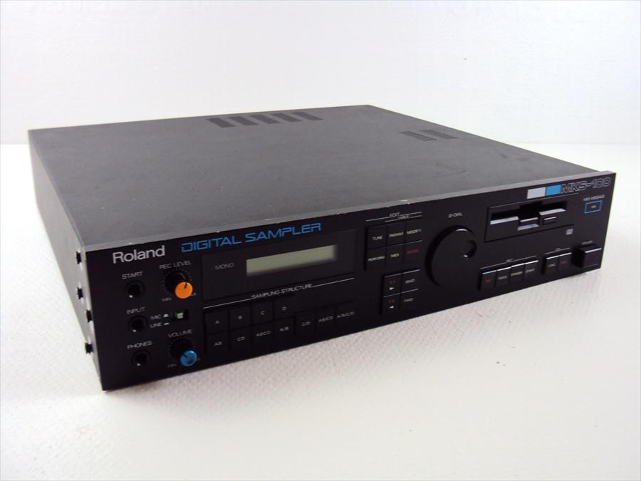 MKS-100