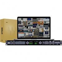 Apogee Electronics Ensemble