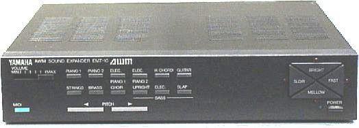 EMT-10