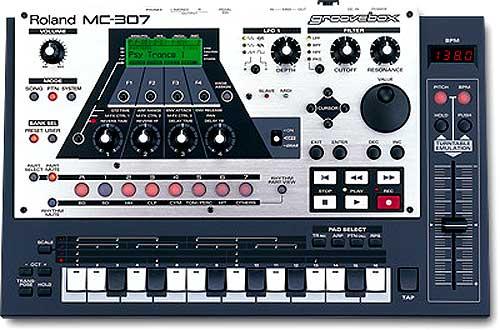 MC-307