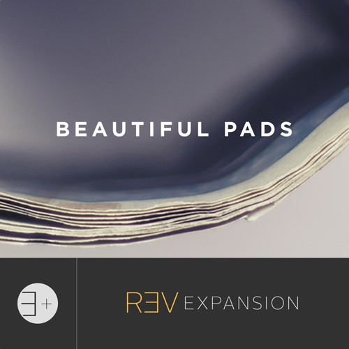 Beautiful Pads Expansion Pack (for REV)