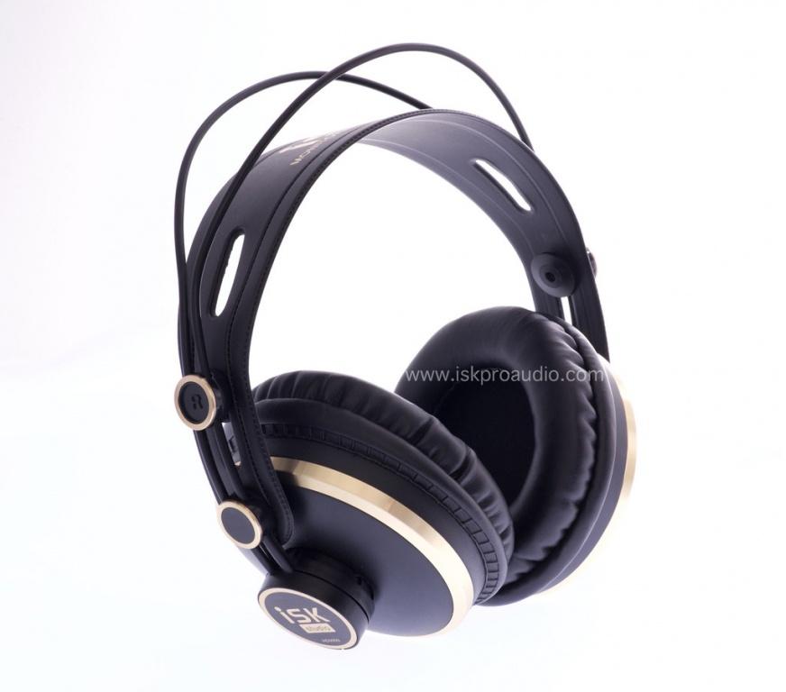 HD-9999 Headphones