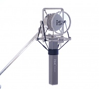 iSK Starlight LDC Microphone