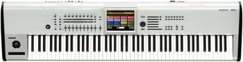 Kronos Platinum 88-key - Limited Edition