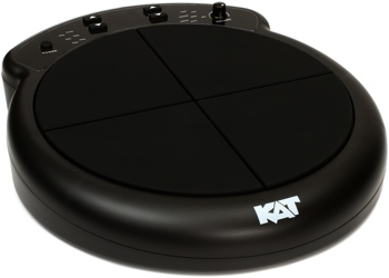KTMP1 Multipad Drum and Percussion Pad