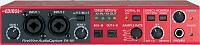 Edirol FA-101 Firewire Audio Interface