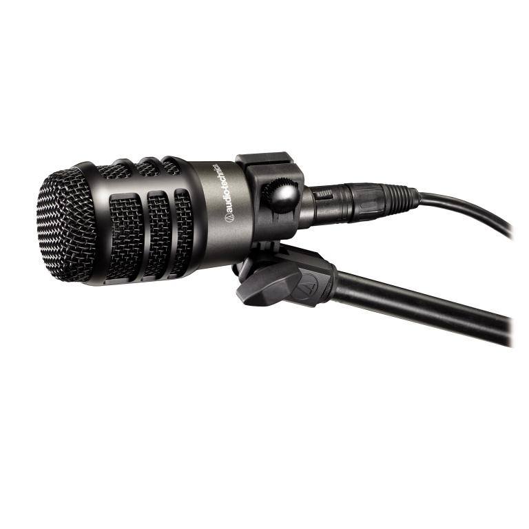 Audio-Technica ATM-250