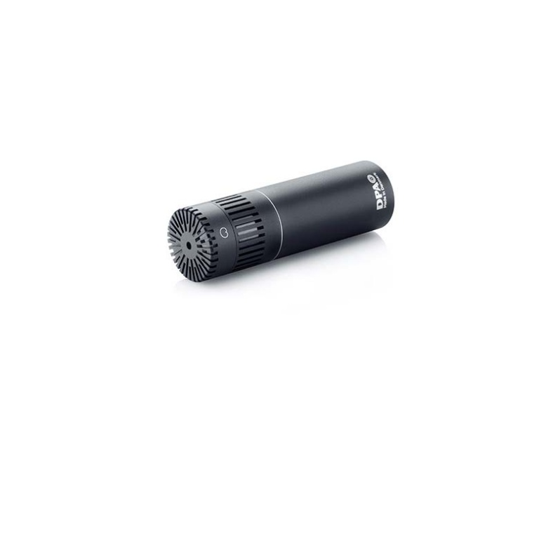 d:dicate 4011C Cardioid Microphone, Compact