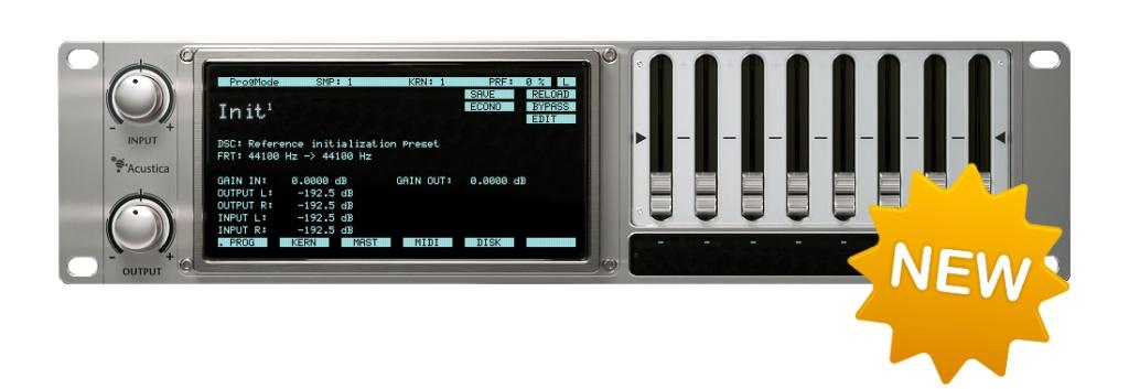 Nebula3 Pro Bundle and Nebula3 Server ULTIMATE (Bundle)