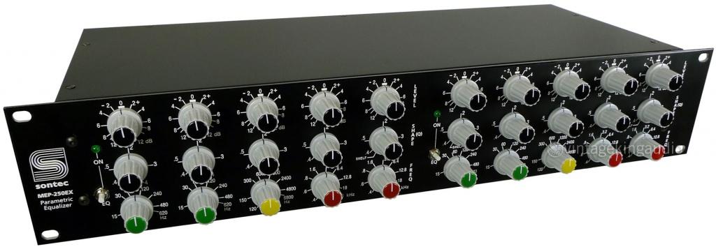 Sontec MEP-250EX