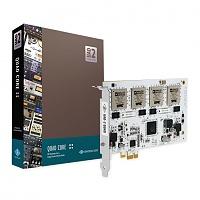 UAD-2 Quad DSP Card Review