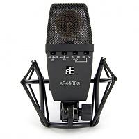 SE4400a