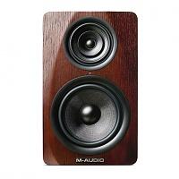 M Audio M-Audio M3-8