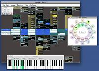 Cognitone Harmony Navigator 2