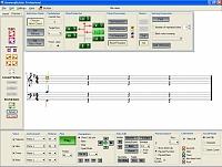 Musilogic Harmony Builder Pro