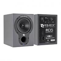 Equator Audio D5 - Pair