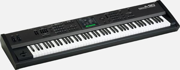 Roland A90 EX