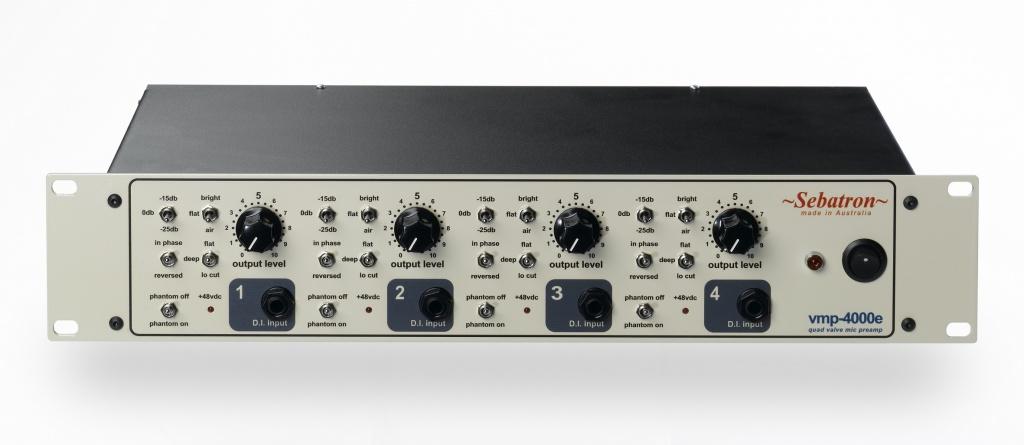 vmp-4000e