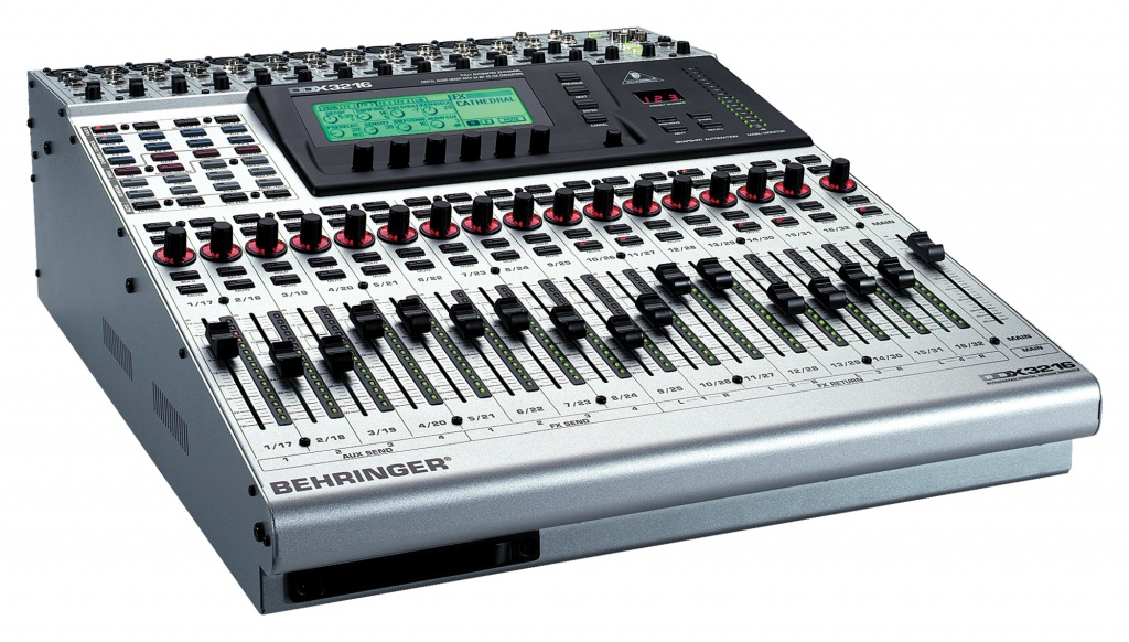 DDX3216