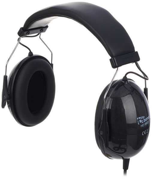 T Bone HD-990D Headphones
