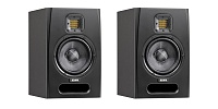 ADAM F5 active monitors