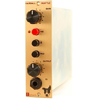 Hairball Audio Elements Gold