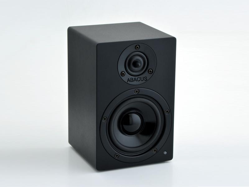 C-Box 2