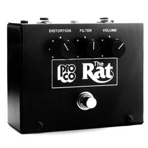 RAT (original)