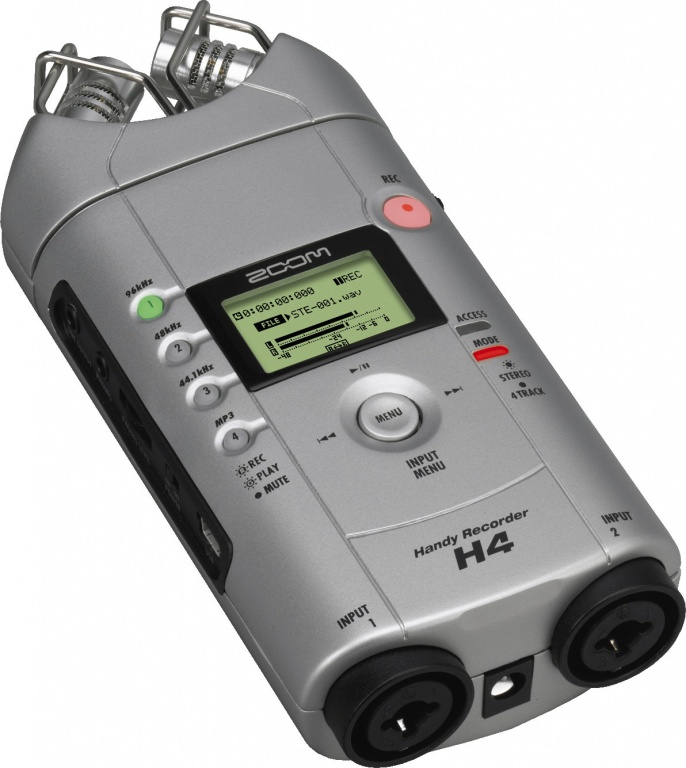 noveltech vocal enhancer demo