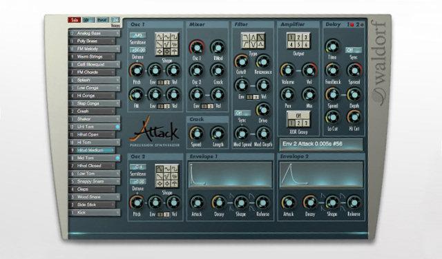 audiorealism drum machine keygen