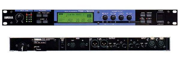 REV-500