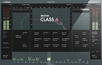 Softube British Class A (Console 1)