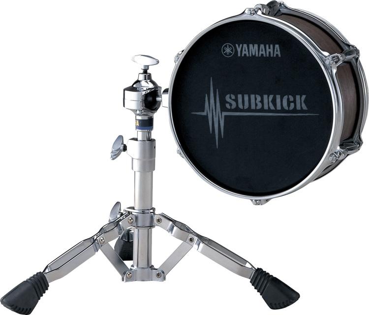 SKRM-100 SubKick