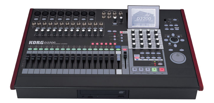D3200