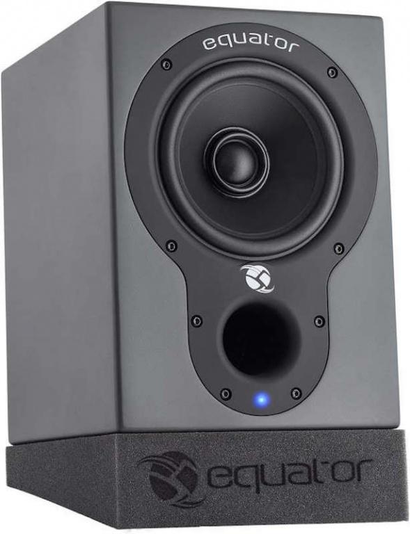 Ayuda para elegir cajas  577054-product-images-equator-audio-d5-focus-front-foam-right
