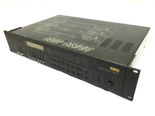 SDD-3300