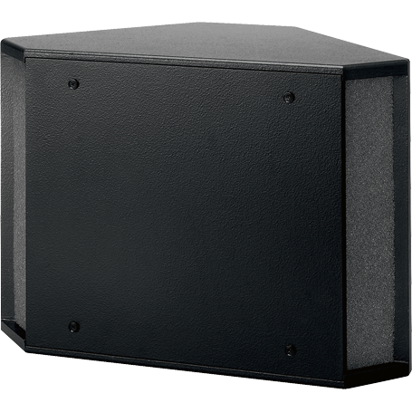 Evid 12.1 Dual Voice Coil powered Subwoofer