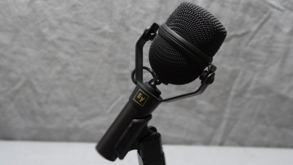 Electro-Voice N/D 308A