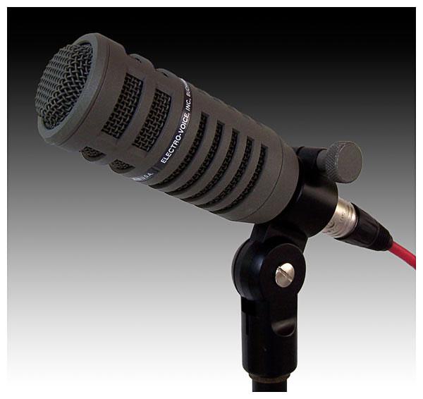 Electro-Voice PL10