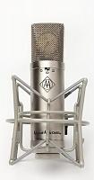 Advanced Audio CM87se