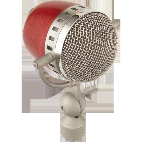 Electro-Voice The Cardinal